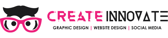 cropped-CreateInnovate-02.png